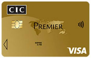 carte-visa-premier-cic