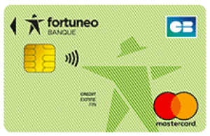 mastercard-standard-fortuneo