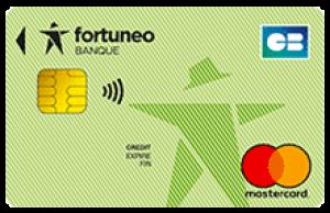 mastercard-standard-fortuneo