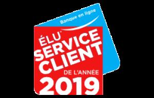 monabanq-élu-service-client-2019