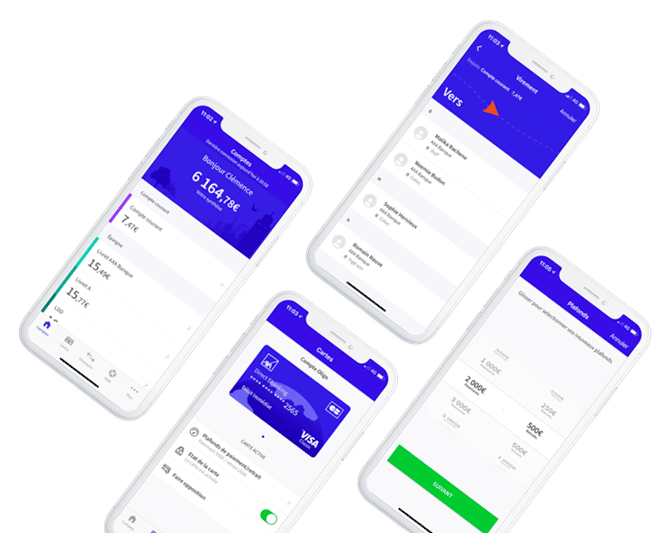visa-axa-classic-application-mobile
