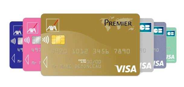 visa-axa-classic