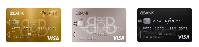 visa-classic-bforbank