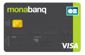 visa-monabanq-classic