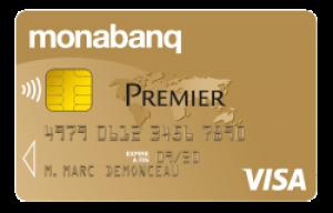 visa-monabanq-premier