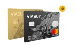 Mastercard-viabuy-prépayée