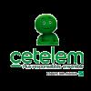 cetelem logo carte