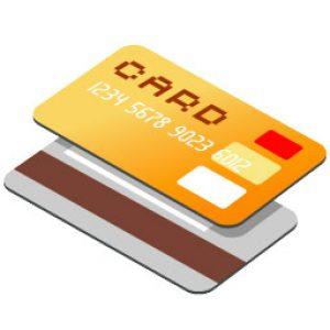choisir-une-carte-de-crédit