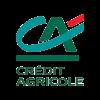 crédit agricole carte de crédit