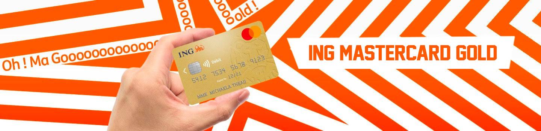 ing-mastercard-gold