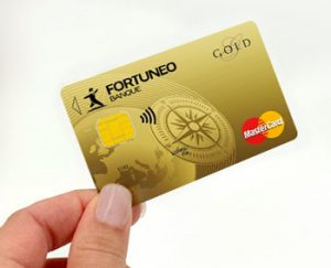 mastercard-fortuneo-gold