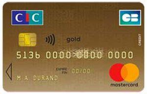 mastercard-gold-cic