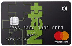 mastercard-neteller-net+