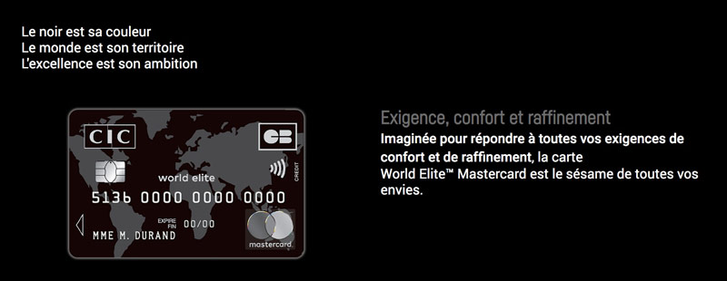 mastercard-world-elite-cic