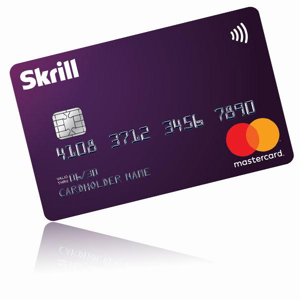 skrill-mastercard-fr