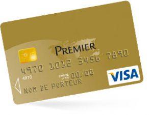 visa-premier