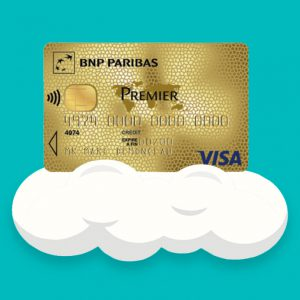 Visa Premier Bnp Paribas Comparateur Cartes De Credit