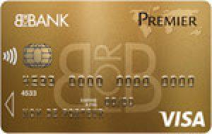 visa-premier-bforbank
