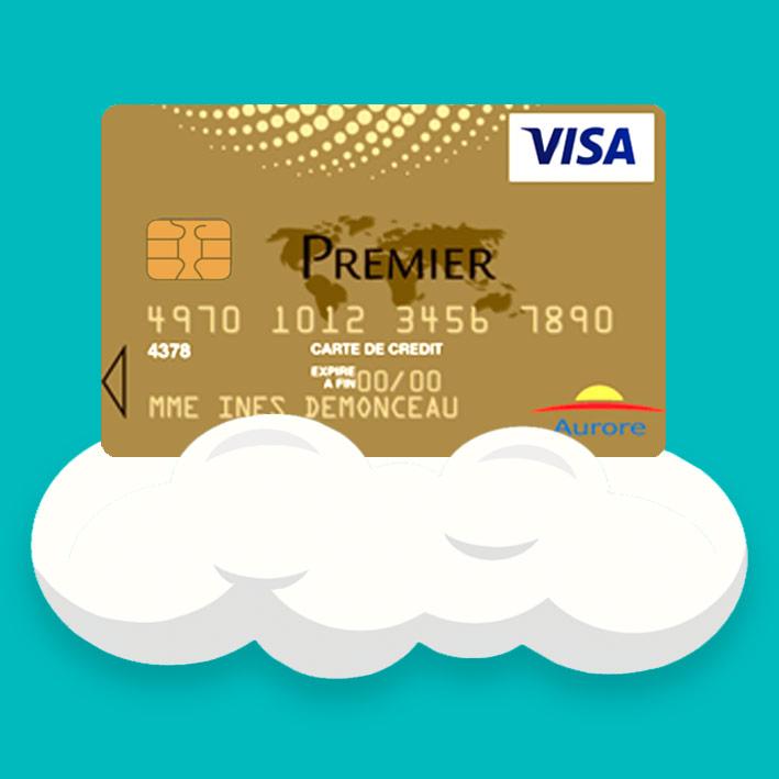 Visa Premier Cetelem Remboursement De 6 A 60 Mois 36 An