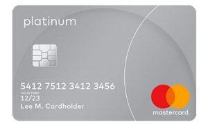 carte-mastercard-platinum