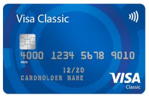 carte-visa-classic