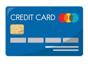 cartes-de-crédit-gratuite