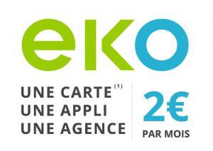 compte-courant-eko