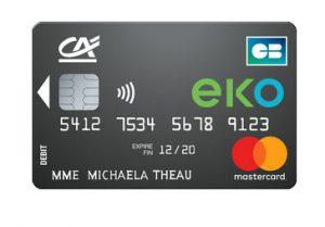 mastercard-eko-crédit-agricole