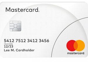 mastercard-standard