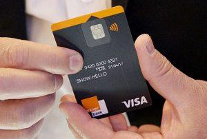 visa-orange-bank